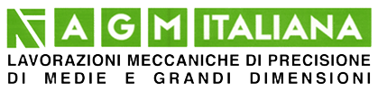 AGM Italiana