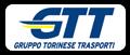 gtt_torino
